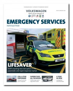 VWG_EmergencyServices_Jan16_FINAL_01